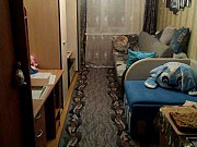 Комната 13 м² в 5-ком. кв., 5/5 эт. Нижний Новгород