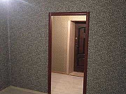 Комната 18 м² в 1-ком. кв., 5/5 эт. Ачинск