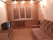 2-комнатная квартира, 49 м², 2/9 эт. Кострома