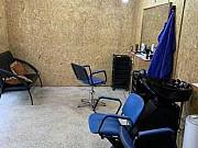 Сдам киоск под парикмахерскую Новосибирск