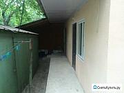 Дом 40 м² на участке 1 сот. Судак