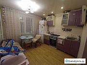 1-комнатная квартира, 40 м², 4/9 эт. Сыктывкар