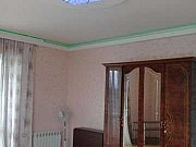 2-комнатная квартира, 77 м², 6/14 эт. Тверь