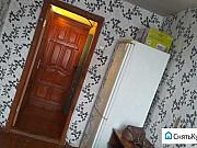 Комната 10 м² в 5-ком. кв., 5/5 эт. Владимир