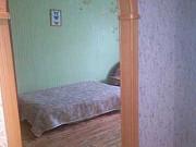 1-комнатная квартира, 34 м², 4/5 эт. Чита
