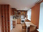 2-комнатная квартира, 46.2 м², 4/5 эт. Мурманск