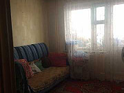 3-комнатная квартира, 70 м², 2/9 эт. Димитровград