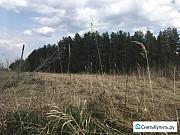 Участок 15 сот. Ульяновск
