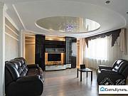 2-комнатная квартира, 75 м², 5/12 эт. Вологда