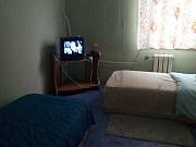 1-комнатная квартира, 38 м², 3/3 эт. Домодедово