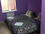 Комната 18 м² в 7-ком. кв., 1/2 эт. Аксай