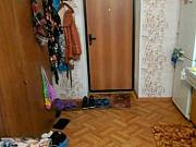 Комната 18 м² в 1-ком. кв., 2/5 эт. Азнакаево