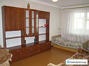 1-комнатная квартира, 40.2 м², 10/10 эт. Йошкар-Ола