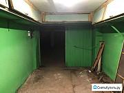 Гараж 21 м² Барнаул