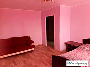 1-комнатная квартира, 45 м², 8/10 эт. Саранск