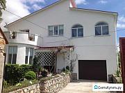 Дом 192 м² на участке 17 сот. Севастополь