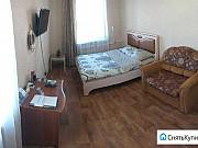 1-комнатная квартира, 30.5 м², 5/5 эт. Петропавловск-Камчатский
