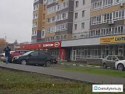 Сдам помещение под магазин/салон/офис Нижний Новгород