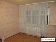 Комната 13 м² в 5-ком. кв., 3/3 эт. Ульяновск