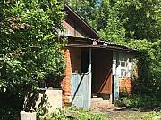 Дом 61.8 м² на участке 10 сот. Огаревка
