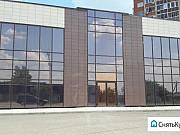 Офисные Помещения, от 20 кв.м. до 1000 м2 Оренбург
