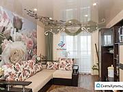 2-комнатная квартира, 52.8 м², 5/5 эт. Благовещенск