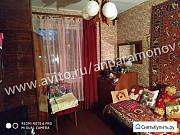 3-комнатная квартира, 66 м², 2/9 эт. Тверь