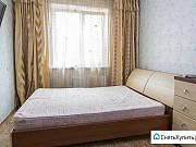 2-комнатная квартира, 48 м², 2/5 эт. Златоуст