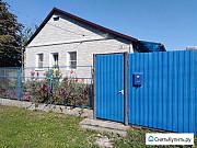 Дом 66 м² на участке 6 сот. Дмитровск