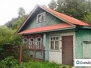 Дом 56 м² на участке 17 сот. Павлово