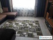 1-комнатная квартира, 48 м², 3/16 эт. Воронеж