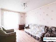 Комната 12.2 м² в 1-ком. кв., 5/5 эт. Пермь