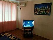 1-комнатная квартира, 33 м², 2/5 эт. Волгоград