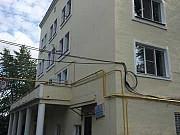 Комната 20 м² в 3-ком. кв., 2/4 эт. Екатеринбург