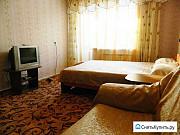 1-комнатная квартира, 32 м², 1/5 эт. Курган