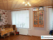 3-комнатная квартира, 99 м², 2/5 эт. Печора