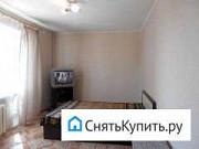 2-комнатная квартира, 50 м², 5/9 эт. Саратов
