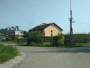 Участок 15 сот. Великий Новгород
