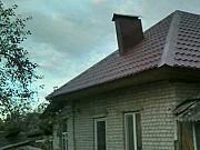 Дом 51.6 м² на участке 7.5 сот. Глинищево
