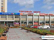 Торговое помещение, от 15 до 35 кв.м. Курган