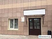 Офисное помещение, 101 кв.м. Казань