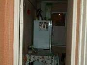 2-комнатная квартира, 45 м², 1/5 эт. Благовещенск
