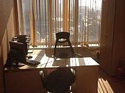 Офисное помещение, 14 кв.м. Иркутск