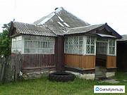 Дом 33 м² на участке 100 сот. Зубова Поляна