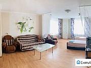 2-комнатная квартира, 84 м², 6/17 эт. Орёл