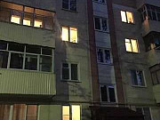 2-комнатная квартира, 44 м², 5/5 эт. Саранск
