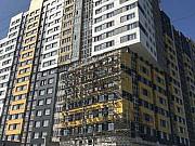 3-комнатная квартира, 104 м², 10/18 эт. Пенза