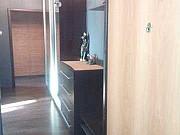 3-комнатная квартира, 72 м², 5/9 эт. Черногорск