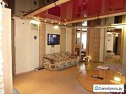 Студия, 45 м², 2/4 эт. Петропавловск-Камчатский