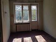 1-комнатная квартира, 31.6 м², 4/4 эт. Пенза